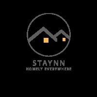 Staynn Apartments